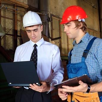 Mantenimiento y su importancia en la competitividad de la empresa