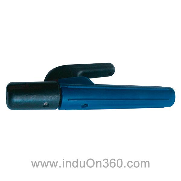 Pinza portaelectrodos Optimus 400 A