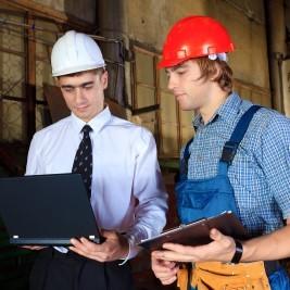 Estudio y valoración de instalaciones de gases