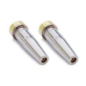 Boquilla corte oxigas 25-50 mm. 62902NX