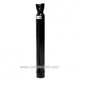 Botella 13 Litros con gas Nitrógeno comprimido