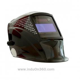 Casco soldadura X300